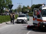 incidente_scooter1411.jpg