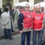 Torino, 1° Maggio 2007