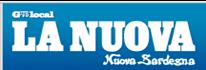 LaNuova
