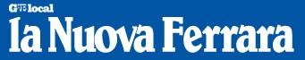 laNuovaFerrara_logo