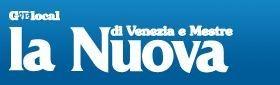NuovaVenezia_logo3