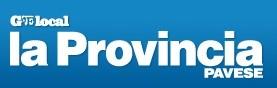 Logo-provincia-pavese