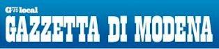 Modena, furto ingente a un portavalori: s'indaga