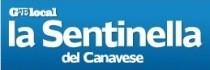 La_Sentinella_del_Canavese