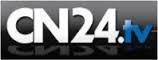 CN24.TV