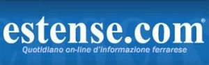 Post di Guardie Giurate Online