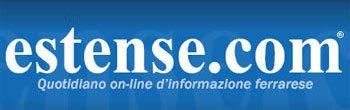 logo_estense