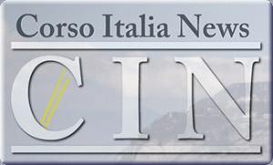 Sempre più criminalità organizzata a Napoli