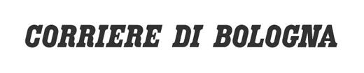 corriere-di-bologna