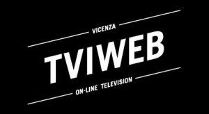 tviweb