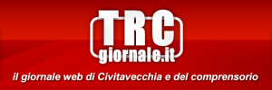 trcgiornale