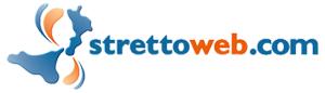 strettowebcom