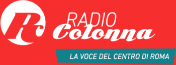 radiocolonna