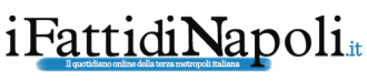 Roma: Le Guardie giurate d'Italia portano al Viminale le loro istanze