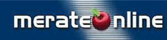 merate-online
