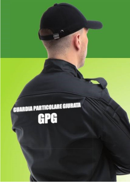 GPG_04