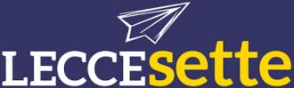LecceSette