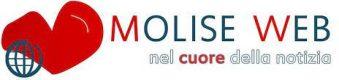MoliseWeb